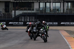 Superbikes-2017-10-07-046.jpg