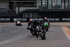 Superbikes-2017-10-07-047.jpg
