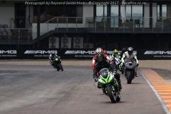 Superbikes-2017-10-07-049.jpg