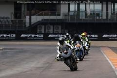 Superbikes-2017-10-07-050.jpg