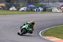Superbikes-2017-10-07-053.jpg