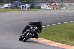 Superbikes-2017-10-07-058.jpg
