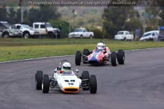 Single-Seaters-2017-10-07-022.jpg