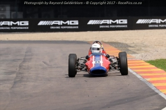 Single-Seaters-2017-10-07-032.jpg