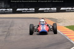 Single-Seaters-2017-10-07-033.jpg
