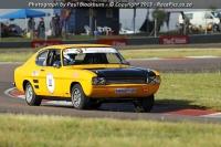 Alfa-Trofeo-Marque-Cars-2014-02-01-001.jpg