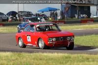 Alfa-Trofeo-Marque-Cars-2014-02-01-002.jpg