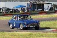 Alfa-Trofeo-Marque-Cars-2014-02-01-003.jpg