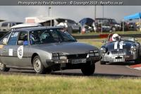 Alfa-Trofeo-Marque-Cars-2014-02-01-005.jpg