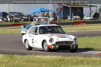 Alfa-Trofeo-Marque-Cars-2014-02-01-007.jpg