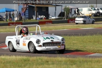 Alfa-Trofeo-Marque-Cars-2014-02-01-010.jpg