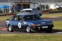 Alfa-Trofeo-Marque-Cars-2014-02-01-011.jpg