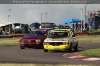 Alfa-Trofeo-Marque-Cars-2014-02-01-014.jpg