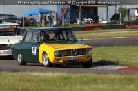 Alfa-Trofeo-Marque-Cars-2014-02-01-018.jpg