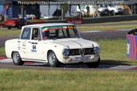 Alfa-Trofeo-Marque-Cars-2014-02-01-019.jpg