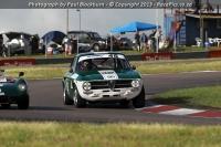 Alfa-Trofeo-Marque-Cars-2014-02-01-022.jpg