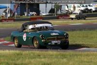 Alfa-Trofeo-Marque-Cars-2014-02-01-024.jpg