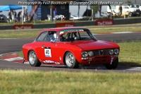 Alfa-Trofeo-Marque-Cars-2014-02-01-025.jpg