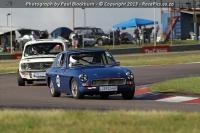 Alfa-Trofeo-Marque-Cars-2014-02-01-028.jpg