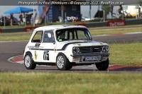 Alfa-Trofeo-Marque-Cars-2014-02-01-029.jpg