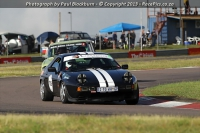 Alfa-Trofeo-Marque-Cars-2014-02-01-034.jpg