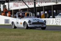 Alfa-Trofeo-Marque-Cars-2014-02-01-035.jpg