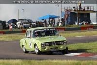 Alfa-Trofeo-Marque-Cars-2014-02-01-036.jpg
