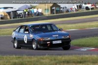 Alfa-Trofeo-Marque-Cars-2014-02-01-040.jpg