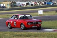Alfa-Trofeo-Marque-Cars-2014-02-01-042.jpg