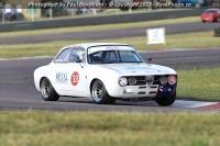 Alfa-Trofeo-Marque-Cars-2014-02-01-045.jpg