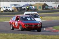 Alfa-Trofeo-Marque-Cars-2014-02-01-048.jpg