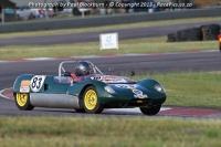 Alfa-Trofeo-Marque-Cars-2014-02-01-055.jpg