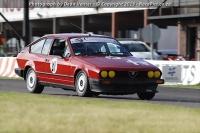 Alfa-Trofeo-Marque-Cars-2014-02-01-056.jpg