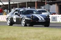 Alfa-Trofeo-Marque-Cars-2014-02-01-060.jpg
