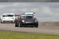 Extreme-Supercars-2014-02-01-005.jpg