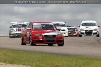 Extreme-Supercars-2014-02-01-008.jpg