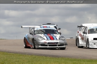 Extreme-Supercars-2014-02-01-009.jpg