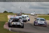 Extreme-Supercars-2014-02-01-012.jpg