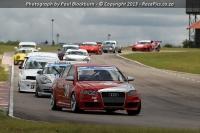 Extreme-Supercars-2014-02-01-025.jpg
