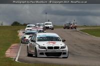 Extreme-Supercars-2014-02-01-046.jpg