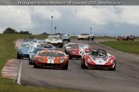 Le-Mans-2014-02-01-001.jpg