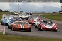 Le-Mans-2014-02-01-002.jpg