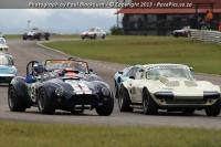 Le-Mans-2014-02-01-003.jpg