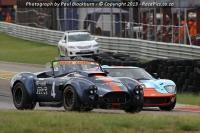Le-Mans-2014-02-01-004.jpg