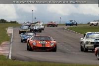 Le-Mans-2014-02-01-005.jpg
