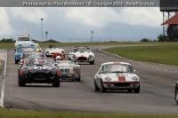 Le-Mans-2014-02-01-008.jpg