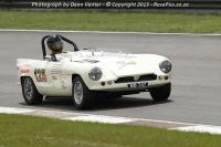 Le-Mans-2014-02-01-012.jpg