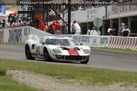 Le-Mans-2014-02-01-013.jpg
