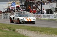 Le-Mans-2014-02-01-014.jpg