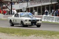 Le-Mans-2014-02-01-016.jpg